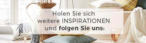 Entdecken Sie weitere Inspirationen!